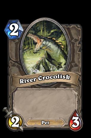 File:RiverCrocolisk.png