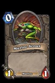 MurlocScout.png