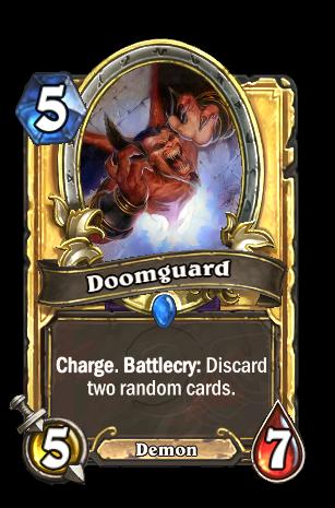 File:Doomguard1.png