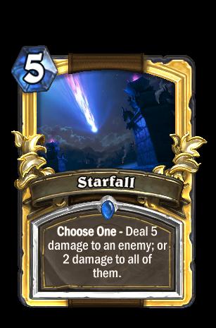 File:Starfall1.png