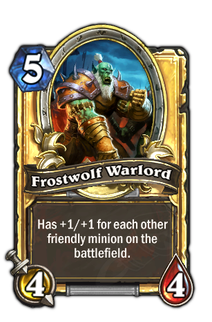 File:FrostwolfWarlord1.png