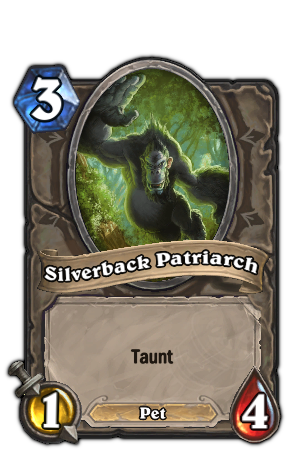 File:SilverbackPatriarch.png