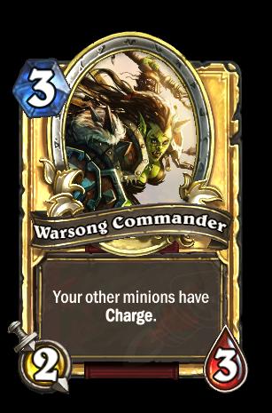 File:WarsongCommander1.png