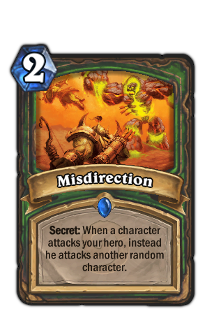 File:Misdirection.png