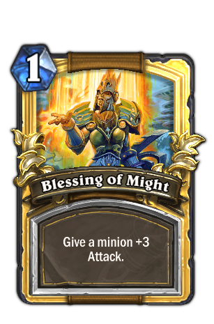 File:BlessingofMight1.png