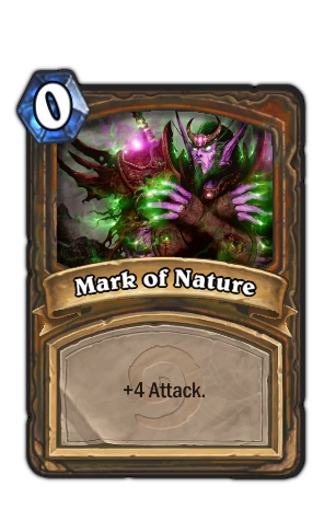 File:MarkofNature.png