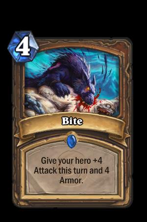 Bite2