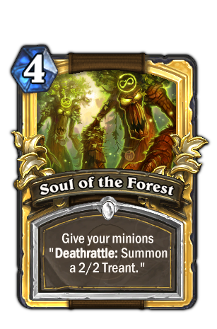 File:SouloftheForest1.png