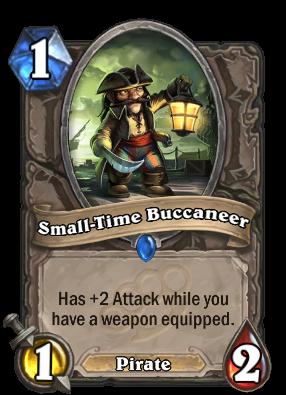 SmallTimeBuccaneer