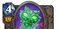 Jade Spirit