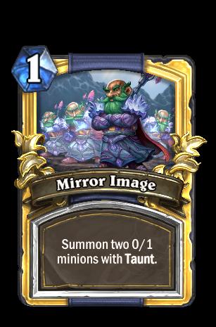 File:MirrorImage1.png