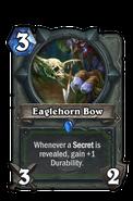 EaglehornBow
