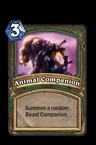 File:AnimalCompanion.png