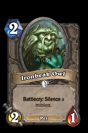 File:IronbeakOwl.png