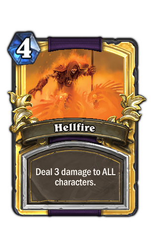File:Hellfire1.png