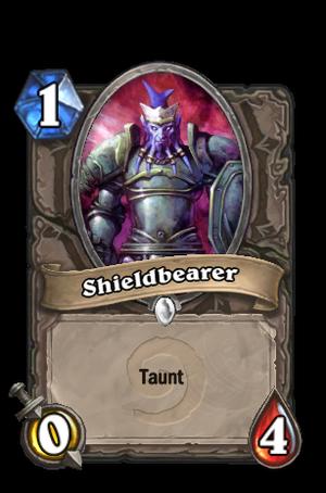 Shieldbearer2