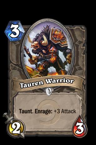 File:TaurenWarrior.png