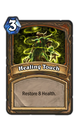 File:HealingTouch.png