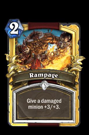File:Rampage1.png
