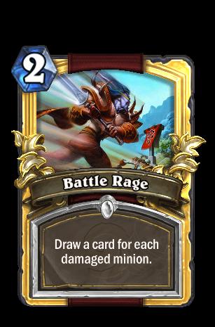 File:BattleRage1.png