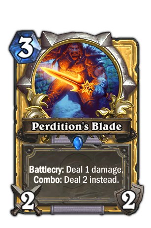 File:PerditionsBlade1.png