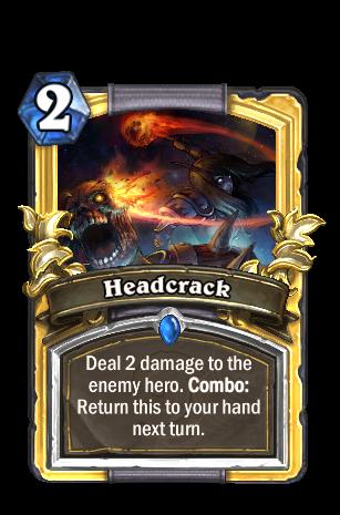 File:Headcrack1.png
