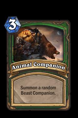 AnimalCompanion2.png