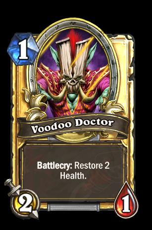 File:VoodooDoctor1.png