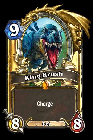 File:KingKrush1.png