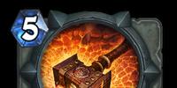 Doomhammer