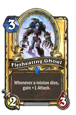File:FlesheatingGhoul1.png