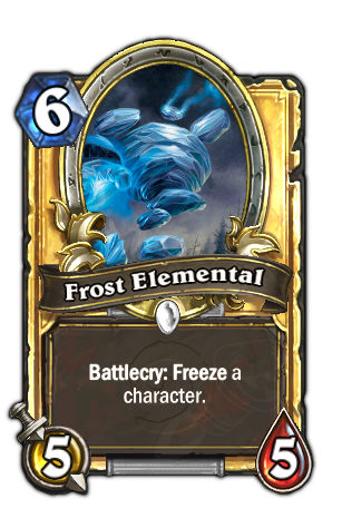 File:FrostElemental1.png