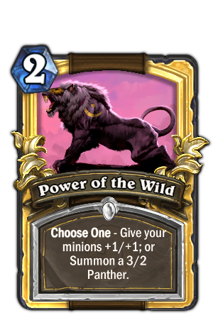 File:PoweroftheWild1.png