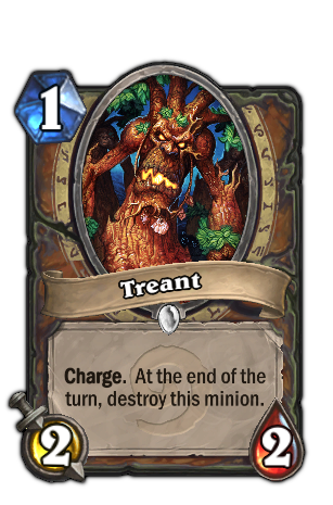 File:Treant3.png