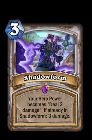 File:Shadowform.png