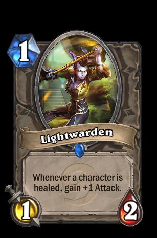 File:Lightwarden.png