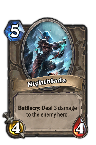 File:Nightblade.png