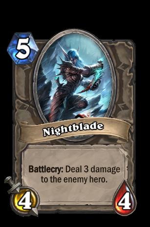 Файл:Nightblade.png