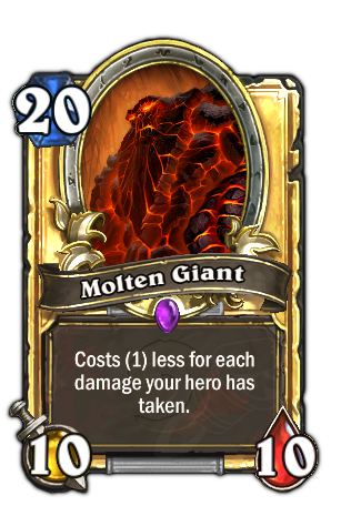 File:MoltenGiant1.png