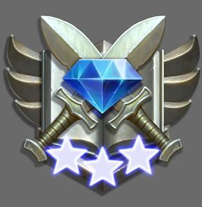File:DiamondMedal.png