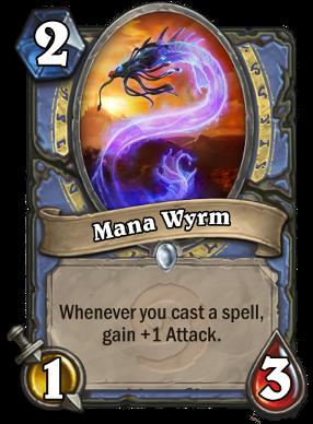 ManaWyrm2