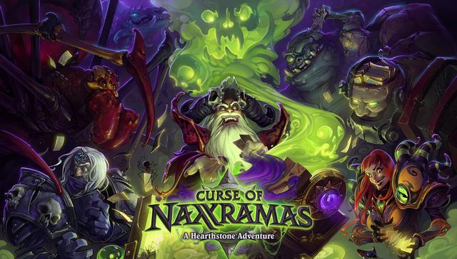 Файл:Curse of Naxxramas.png