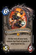 EmperorThaurissan