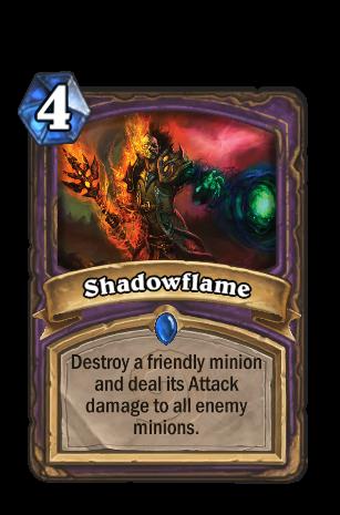File:Shadowflame.png