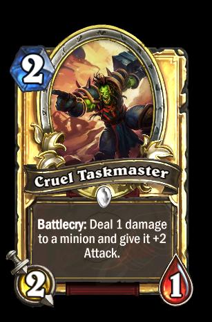 File:CruelTaskmaster1.png