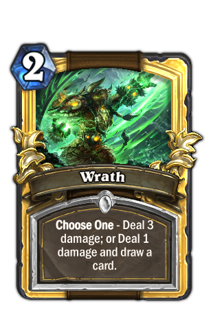 File:Wrath1.png