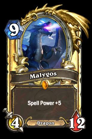 File:Malygos1.png