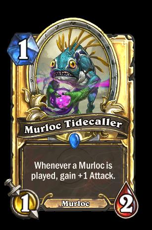 File:MurlocTidecaller1.png