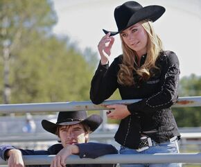 Episode-207-Sweetheart-of-the-Rodeo-amy-and-ty-7918973-598-497