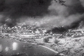 Battlefield Destruction Doctrine.png